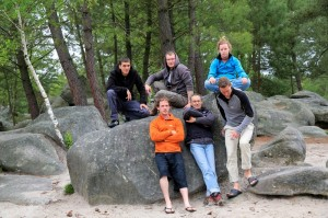 Fontainebleau_Juin2012 (29)