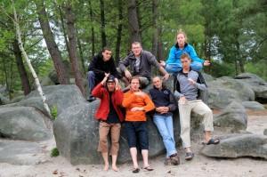 Fontainebleau_Juin2012 (30)