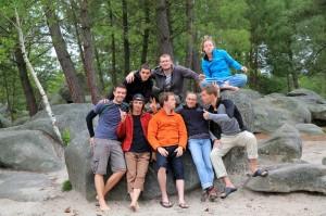 Fontainebleau_Juin2012 (33)