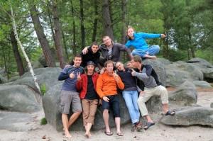 Fontainebleau_Juin2012 (34)