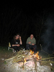 freyr_avril_2011 50