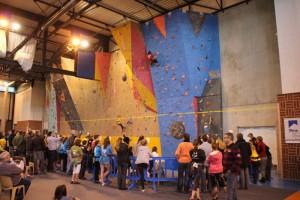 Compétition VA 2011