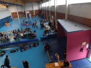 interclub-03