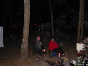 BleauMai2011 (10)