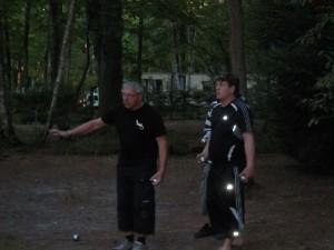 BleauMai2011 (2)