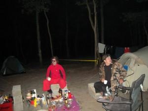 BleauMai2011 (22)