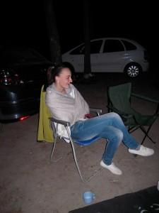 BleauMai2011 (23)