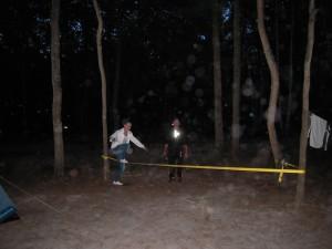 BleauMai2011 (4)