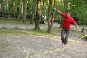 Fontainebleau_Juin2012 (12)