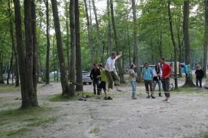 Fontainebleau_Juin2012 (13)