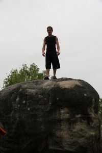 Fontainebleau_Juin2012 (26)