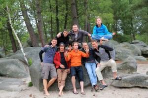 Fontainebleau_Juin2012 (32)