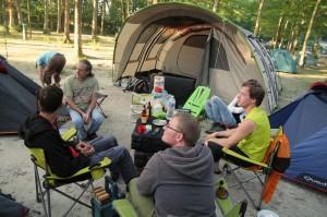 Fontainebleau_Juin2012 (7)
