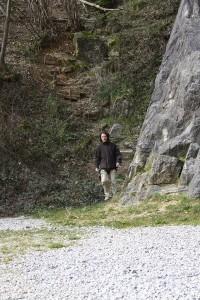 landelies_mars_2011 11